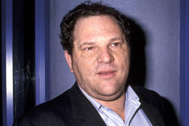 Sau Hollywood, lại đến hãng tin BBC rúng động vì bê bối quấy rối tình dục của MC nổi tiếng - Ảnh 3.