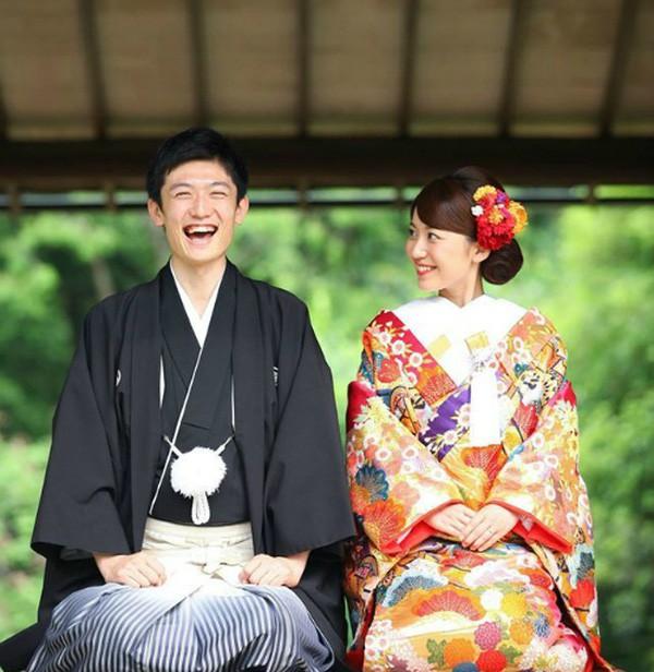 Vợ Nhật luôn khiến chồng say như điếu đổ nhờ bí quyết giữ chân đơn giản không ngờ mà phụ nữ nào cũng làm được - Ảnh 3.