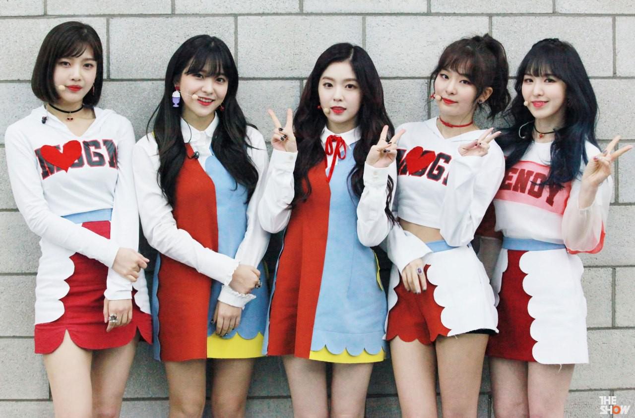Vì sao girlgroup sexy không thành công bằng girlgroup cute ở Hàn? - Ảnh 3.