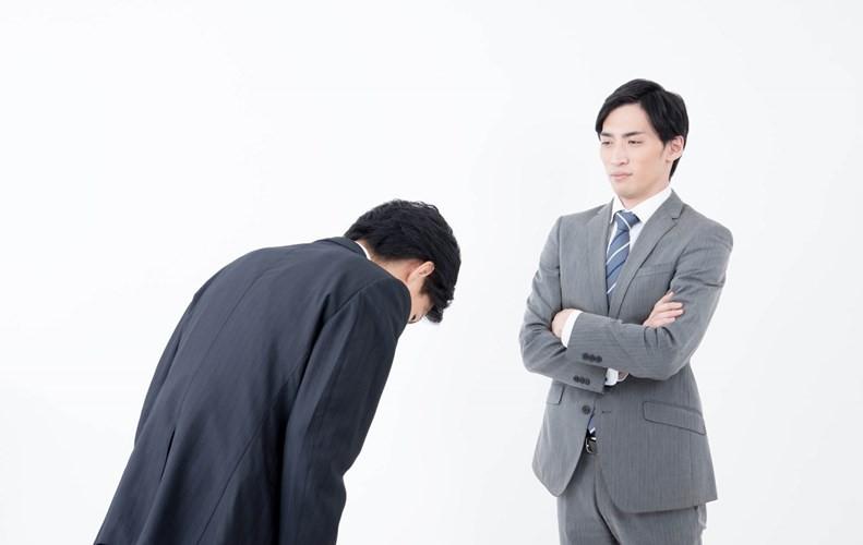 Thuê người làm chồng, người yêu hay đóng giả chính bản thân: Cuộc sống dối trá khuất sau sự cô đơn tại Nhật Bản - Ảnh 3.