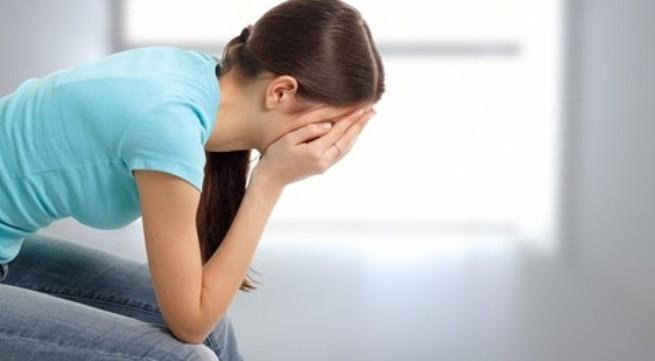 11 vấn đề sức khỏe có liên quan đến căn bệnh đau nửa đầu bạn cần phải nắm rõ - Ảnh 3.