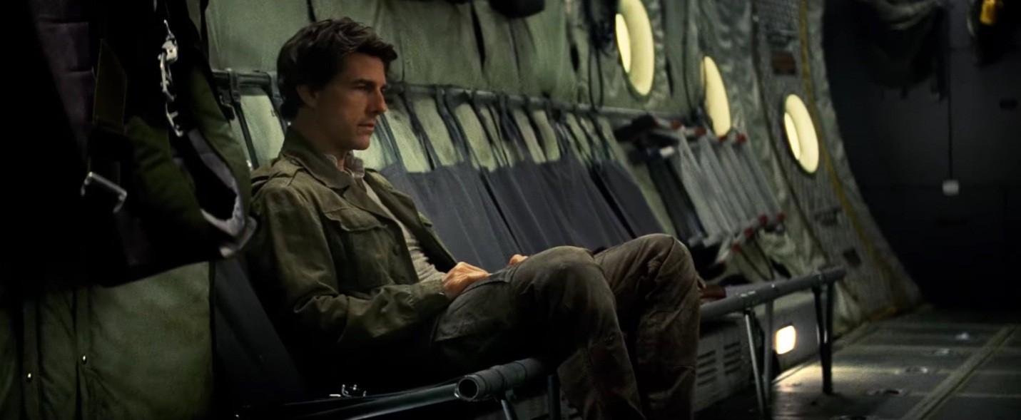Tom Cruise có thể sẽ nhận vai trong phim mới của Quentin Tarantino - Ảnh 3.