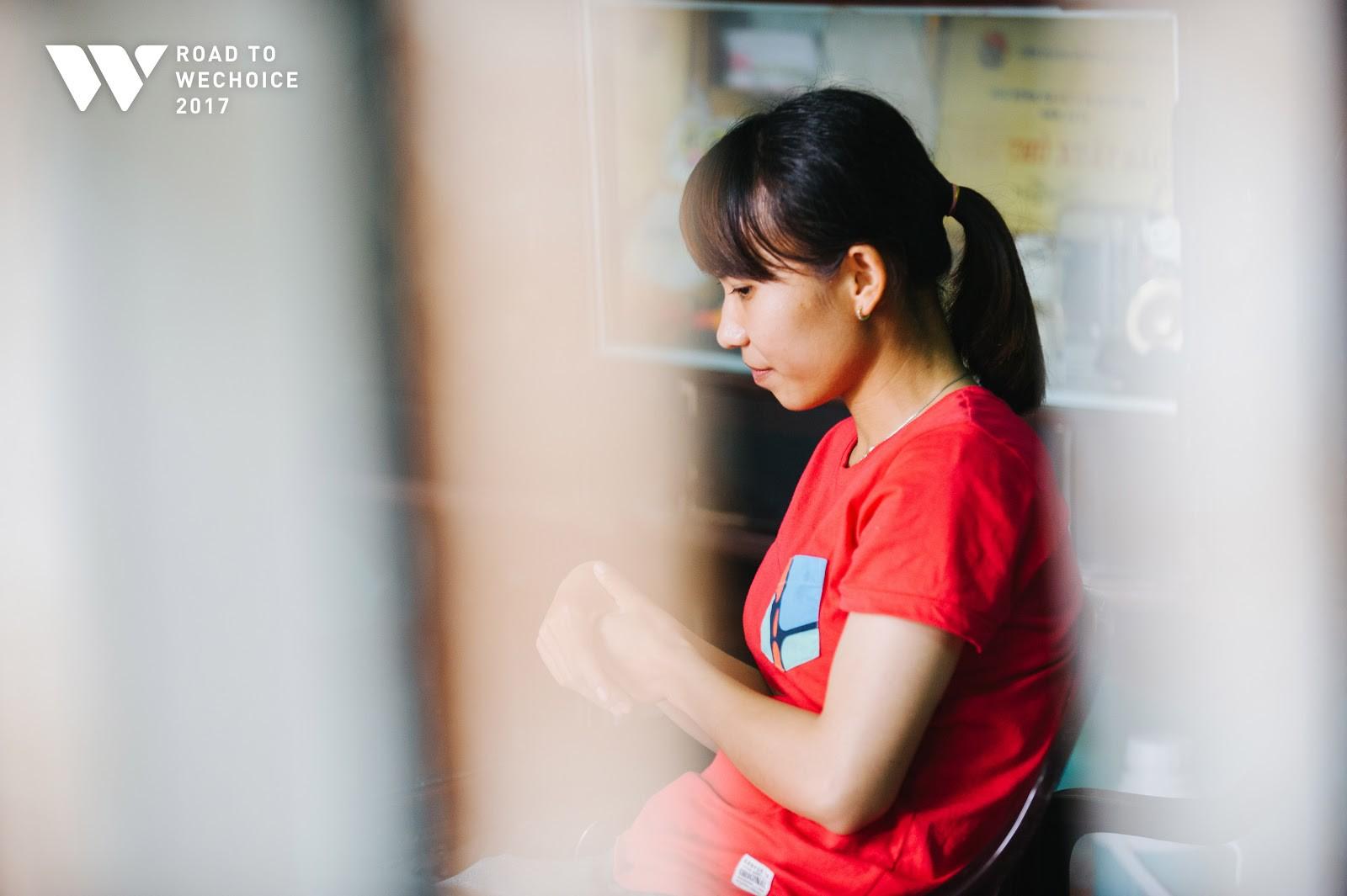 Nguyễn Thị Liễu: Hành trình vượt biến cố, trở thành người hùng cho bóng đá nữ - Ảnh 3.