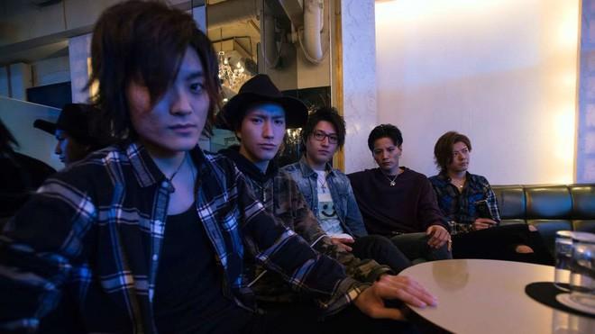 """Bên trong ngành công nghiệp """"cho thuê đàn ông"""" ở Nhật: Chỉ người trong cuộc mới thấu! - Ảnh 3."""