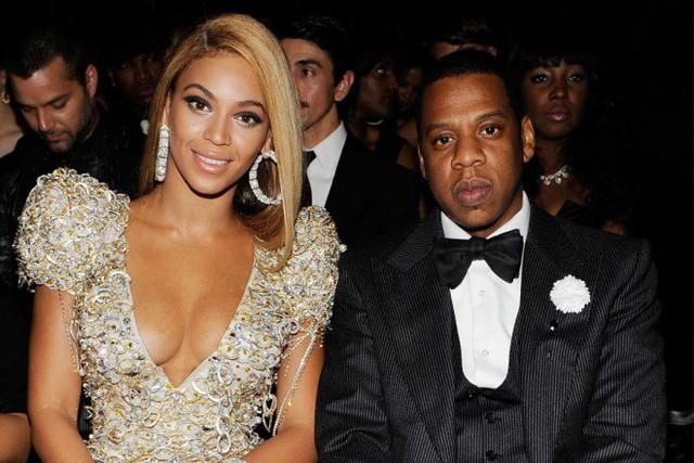 7 cặp đôi vừa giàu có, quyền lực, lại vừa hạnh phúc khiến thế giới phải ghen tị - Ảnh 3.