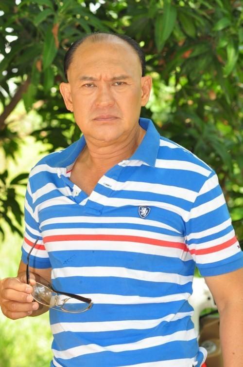Bị Lê Giang tố đánh vợ đến mức vứt xuống cầu thang, Duy Phương lên tiếng: Họ đang giết tôi! - Ảnh 3.