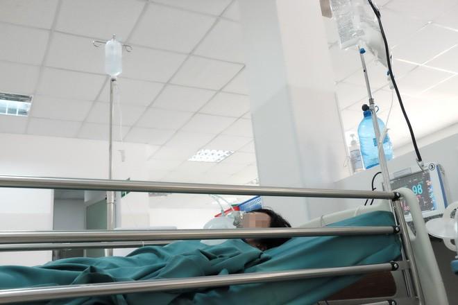 """Vợ thắt cổ tự tử sau khi nộp đơn ly hôn ở Sài Gòn: Nạn nhân để lại thư """"tuyệt mệnh"""" cho chồng? - Ảnh 3."""