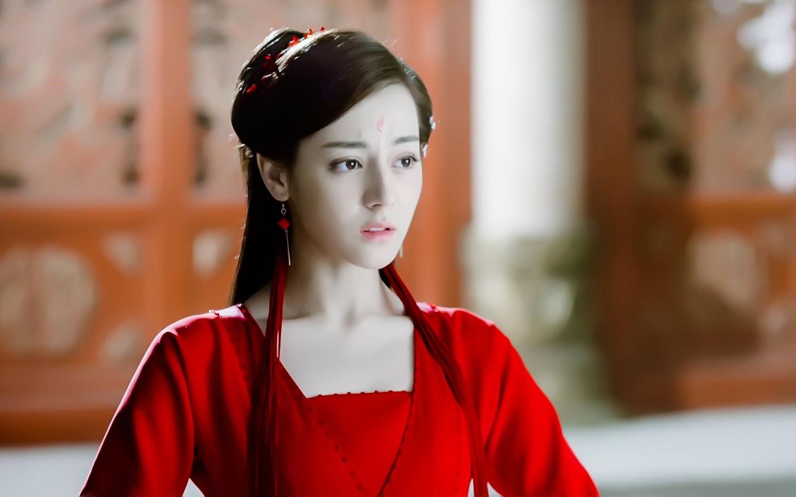 Mỹ nhân đầu tiên trong lịch sử Trung Hoa: Người khiến trái tim cả 6 bậc quân vương phải rung động và hết lòng chiều chuộng - Ảnh 3.