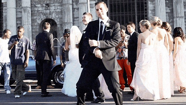 Những câu chuyện cười ra nước mắt trong đám cưới được chính các chuyên gia tổ chức kể lại - Ảnh 3.