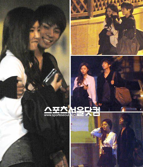 Nhìn lại sự nghiệp của Jonghyun khiến fan phải đặt dấu hỏi: Sao có thể tuyệt vọng đến mức tự tử? - Ảnh 4.