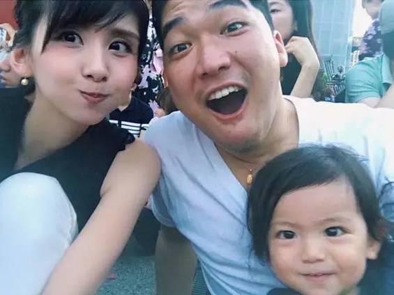 Gặp gỡ em bé Nhật dễ thương nhất instagram, sở hữu lượng fan hâm mộ khủng khắp thế giới - Ảnh 21.