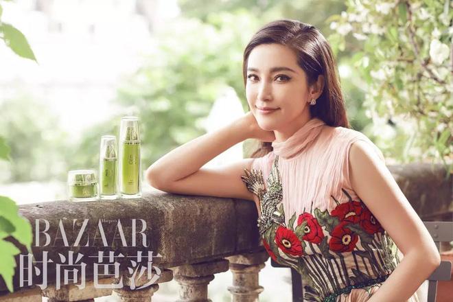 Mỹ phẩm nội địa Trung Quốc: giá rẻ, đa dạng như mỹ phẩm Hàn và đang khiến chị em Việt chú ý - Ảnh 22.