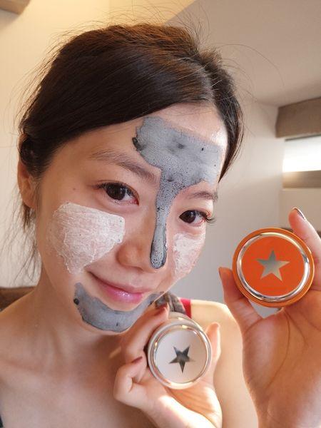 Xu hướng đắp nhiều loại mặt nạ cho từng vùng da đang khiến nhiều quý cô đổ rầm vì thực sự hiệu quả - Ảnh 22.