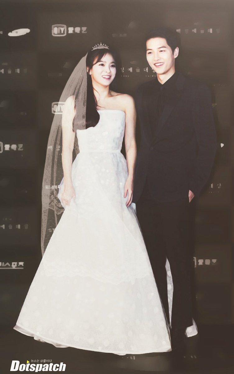 Chưa kết hôn, Song - Song đã có bộ ảnh cưới và album ảnh gia đình bên quý tử đầu lòng không thể chất hơn! - Ảnh 28.