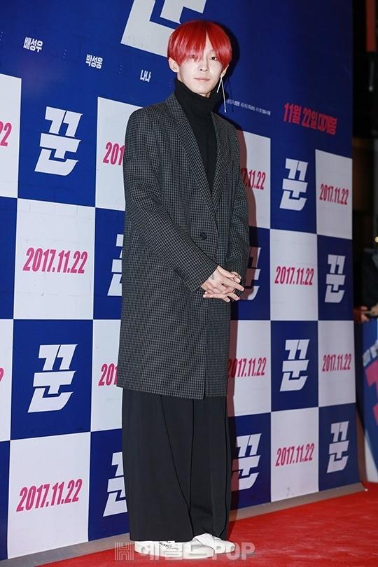 Sự kiện gây sốt: Cặp đôi Reply 1988 bất ngờ đụng độ, Yoona cùng dàn tài tử, idol siêu hot đến ủng hộ Hyun Bin - Ảnh 29.