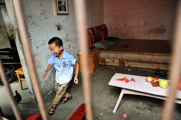 """Bà cụ nhặt rác cưu mang hơn 30 đứa trẻ bị bỏ rơi: """"Rác chúng tôi còn nhặt, huống hồ là người?"""" - Ảnh 4."""