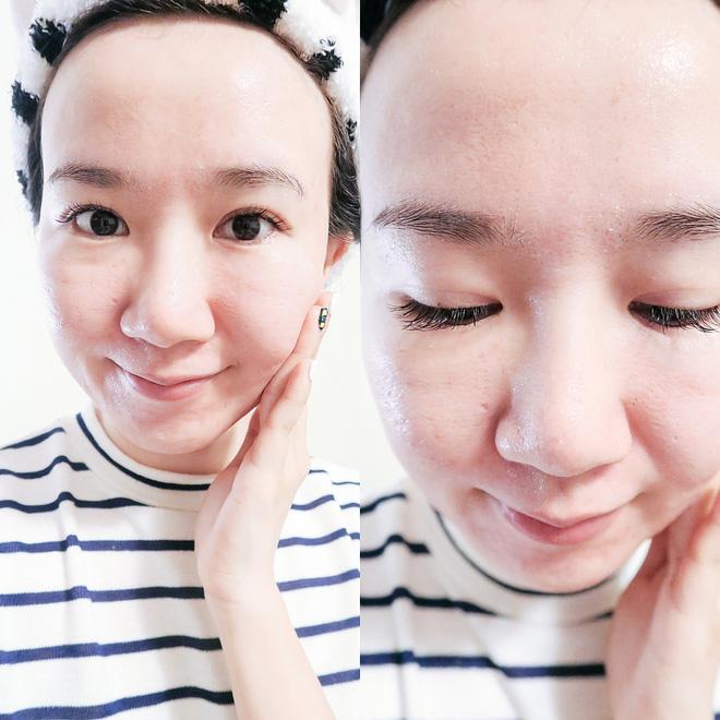 Đánh giá 5 dòng mặt nạ My Beauty Diary đang rất hot hiện nay - Ảnh 4.