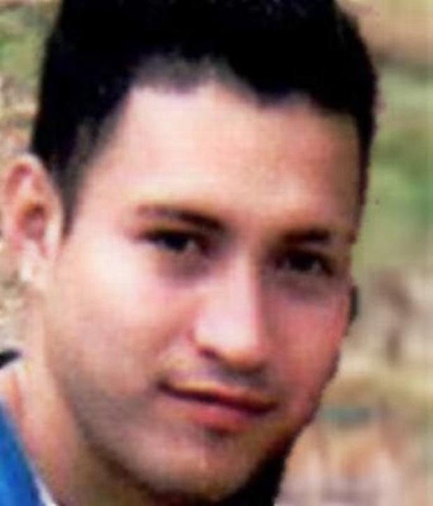 Chân dung 9 kẻ giết người táo tợn vẫn nhởn nhơ ngoài vòng pháp luật dù bị FBI truy lùng ráo riết - Ảnh 4.