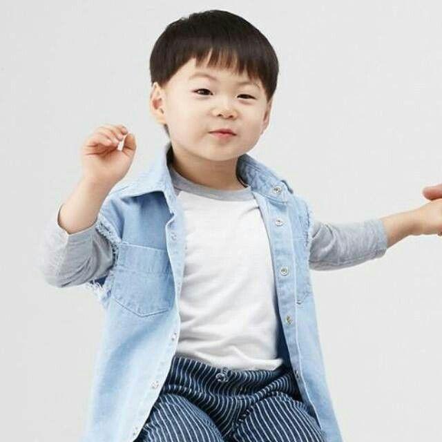 Cute đến gục ngã: Đây là ba thiên thần nhà họ Song từng khuynh đảo màn ảnh nhỏ Hàn Quốc! - Ảnh 11.