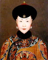 Bí ẩn về vị Hoàng hậu đang được yêu chiều bỗng bị thất sủng, chết trong ấm ức không người thân - Ảnh 4.