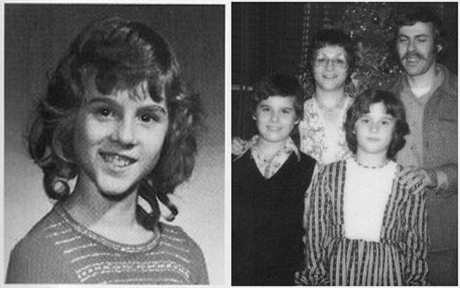 Thí nghiệm bất nhân: Bi kịch cuộc đời và cái chết tức tưởi của cậu bé được nuôi dạy như một cô bé - Ảnh 4.