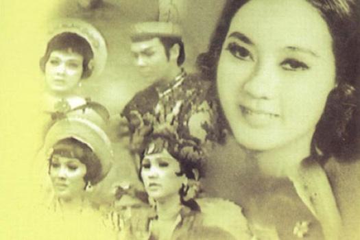 Những phụ nữ nào trong lịch sử Việt Nam nên được lên phim? - Ảnh 5.
