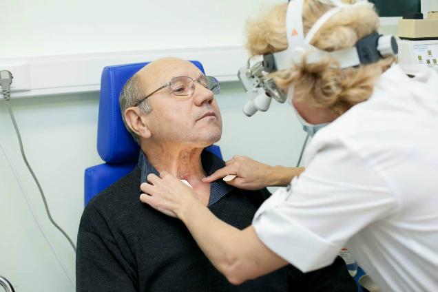 Tổ chức Y tế Thế giới: 10 sự thật về ung thư, nếu biết sớm thì sẽ phòng ngừa tốt hơn - Ảnh 3.