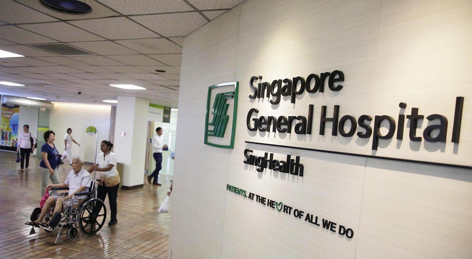 Câu chuyện Singapore: Điều gì đã khiến quốc gia này có hệ thống y tế tốt bậc nhất thế giới với giá rẻ đến vậy? - Ảnh 4.
