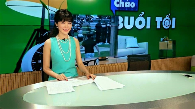 Hoa hậu Thu Thủy nói gì về cáo buộc cướp chồng của em họ? - Ảnh 4.