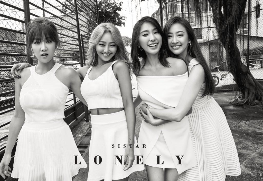 Vì sao girlgroup sexy không thành công bằng girlgroup cute ở Hàn? - Ảnh 4.