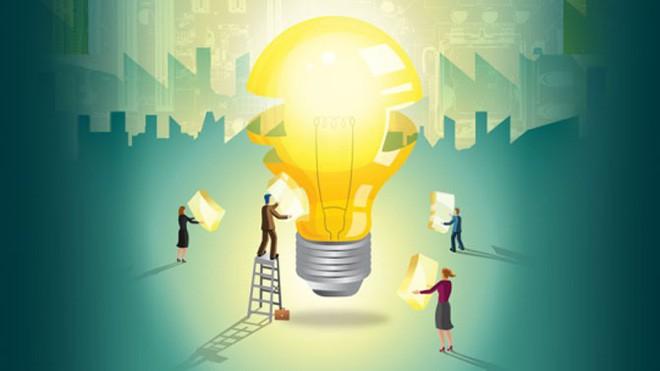 Đây là 5 bước và 4 phẩm chất để đào tạo não bộ, giúp bạn trở thành một người đổi mới sáng tạo - Ảnh 4.