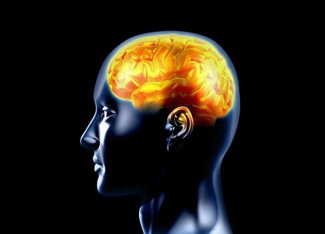 11 vấn đề sức khỏe có liên quan đến căn bệnh đau nửa đầu bạn cần phải nắm rõ - Ảnh 4.