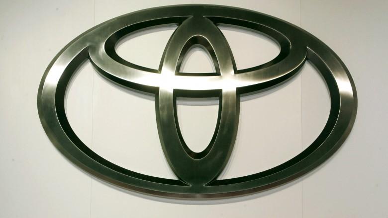 Đằng sau 11 logo nổi tiếng khắp thế giới này là những câu chuyện thú vị đến không ngờ - Ảnh 4.