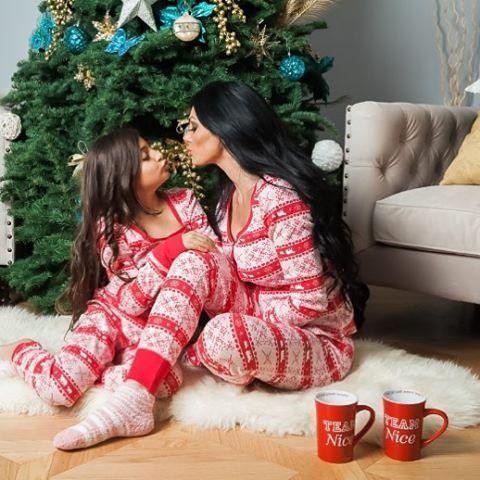 Những điều ước diệu kỳ của trẻ em trong dịp Giáng sinh: Lời nhắn số 9 khiến nhiều người vô cùng cảm động - Ảnh 4.