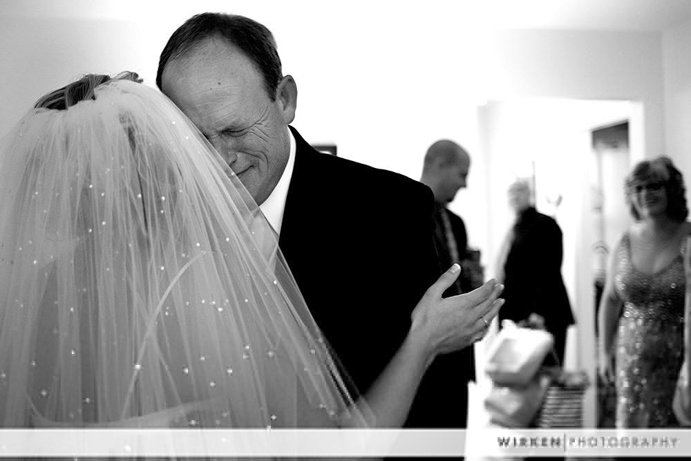 Những câu chuyện cười ra nước mắt trong đám cưới được chính các chuyên gia tổ chức kể lại - Ảnh 4.