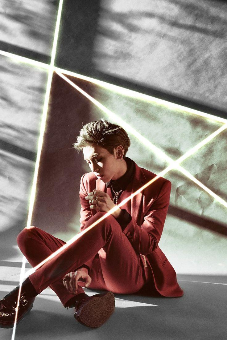 Nhìn lại sự nghiệp của Jonghyun khiến fan phải đặt dấu hỏi: Sao có thể tuyệt vọng đến mức tự tử? - Ảnh 5.