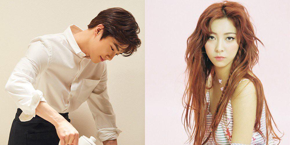 Đau đớn trước sự ra đi của Jonghyun (SHINee), hàng loạt sao SM hủy bỏ lịch trình - Ảnh 4.