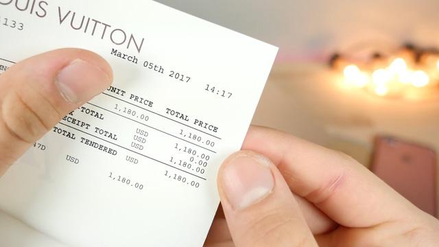 Đánh giá ốp iPhone hàng hiệu Louis Vuitton mà Hoa hậu Kỳ Duyên đang sử dụng, giá hơn 20 triệu đồng - Ảnh 5.