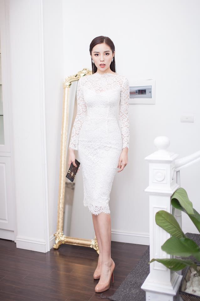 Đánh giá ốp iPhone hàng hiệu Louis Vuitton mà Hoa hậu Kỳ Duyên đang sử dụng, giá hơn 20 triệu đồng - Ảnh 14.