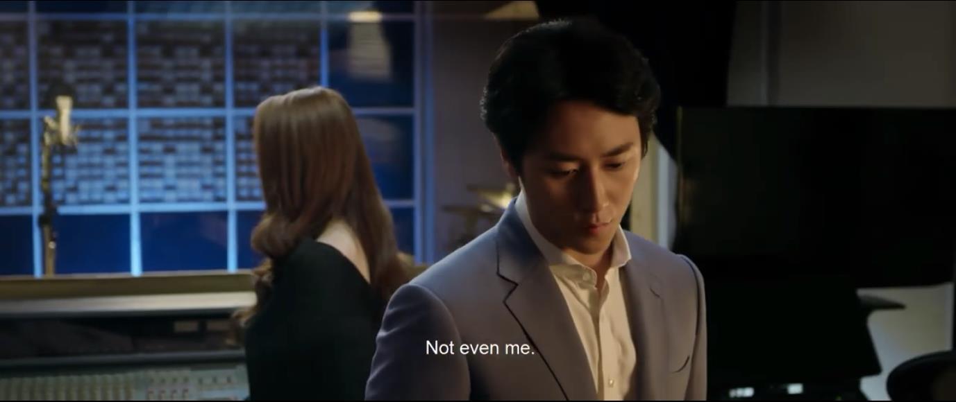 Sắc đẹp ngàn cân của Minh Hằng tung trailer hấp dẫn nhưng gây nghi ngờ về âm nhạc - Ảnh 5.
