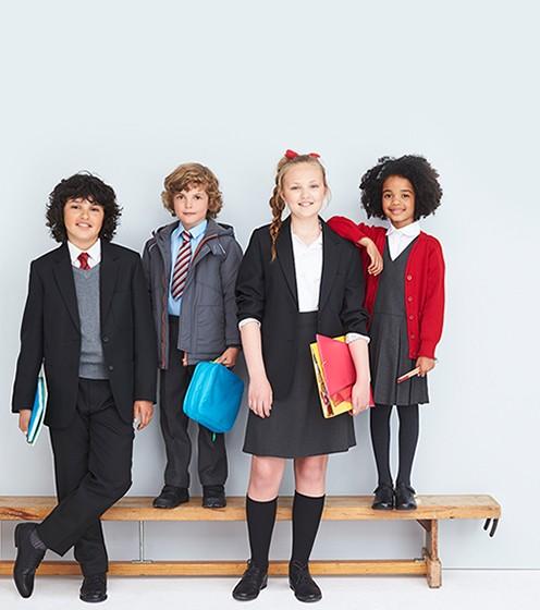 Có gì đặc biệt trong ngôi trường Hoàng tử bé Anh Quốc theo học, nơi sở hữu nền giáo dục tốt nhất có thể mua được - Ảnh 5.