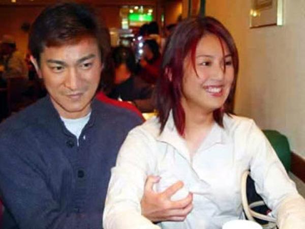 Những pha động chạm công khai kinh điển của các sao nam châu Á với đồng nghiệp nữ - Ảnh 5.