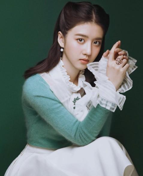 Cô bé xinh đẹp nổi tiếng vì được Apple chọn mặt gửi quảng cáo 2 năm trước giờ ra sao - Ảnh 5.