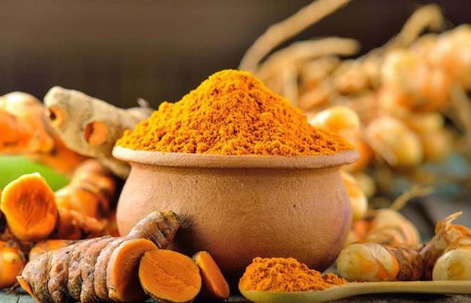 Muốn tăng cường miễn dịch chống lại cảm cúm, cảm lạnh vào mùa đông, hãy bổ sung những thực phẩm chữa bệnh này - Ảnh 5.