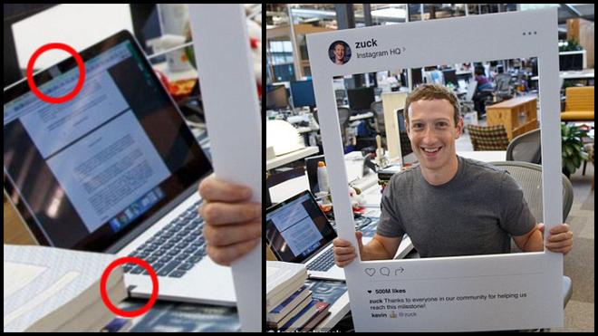 Rất có thể ứng dụng Facebook đang theo dõi tôi, đây là cách tôi điều tra và yếu ớt chống trả lại - Ảnh 7.