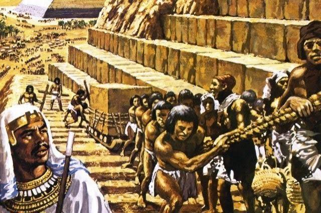 """Lật tẩy 11 câu chuyện """"hư cấu như thật"""" trong lịch sử mà nhiều người vẫn tin sái cổ - Ảnh 3."""