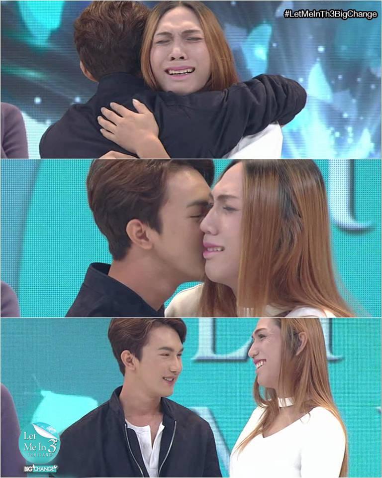 Con trai sang Hàn Quốc đập mặt xây lại, mẹ khóc lóc mừng tủi, không nhận ra vì giờ con quá đẹp - Ảnh 5.