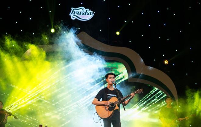 Huda Central's Got Talent - Hành trình khẳng định tài năng và tỏa sáng của thế hệ trẻ miền Trung - Ảnh 6.