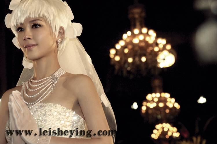Trương Vệ Kiện: Cuộc sống thăng trầm, duy chỉ có một tình yêu chẳng thể mài mòn qua năm tháng - Ảnh 9.