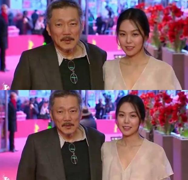 """3 sao nữ hạng A """"sát trai"""" nhất Hàn Quốc: Chênh lệch đẳng cấp từ nhan sắc cho tới tài sản! - Ảnh 7."""